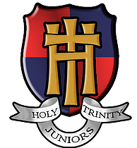 Holy Trinity JFC