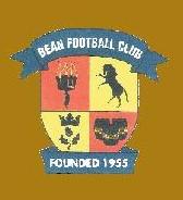 Bean FC