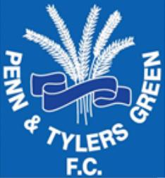 Penn & Tylers Green FC