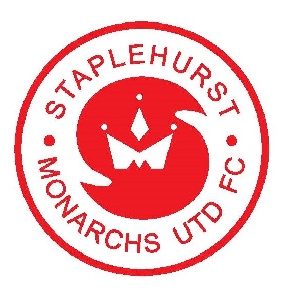 Staplehurst Monarchs