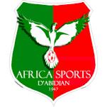 Africa Sport