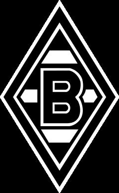 Borrusia Moenchengladbach