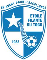 Etoile Filante de Togo