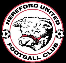 Hereford United