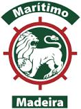 Maratimo