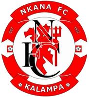 Nkana Red Devils