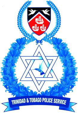 Police FC (Trinidad and Tobago)
