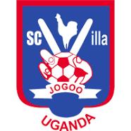 SC Villa (Uganda)