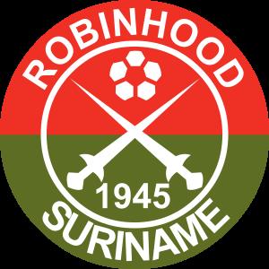 Robinhood (Surinam)