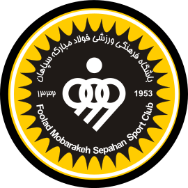 Sepahan (Iran)