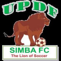 Simba (Uganda)