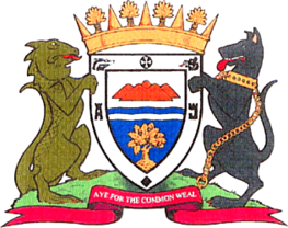 Broxburn United
