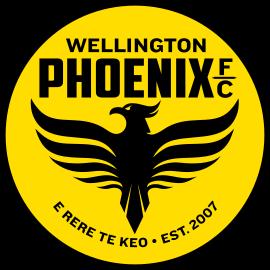 Wellington Pheonix
