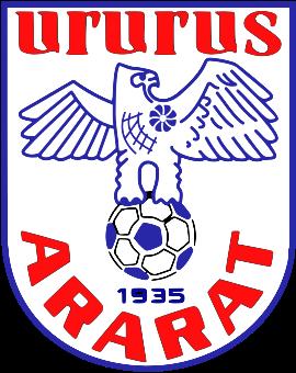 Aravat Yerevan