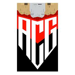 Atletico Goianiense (Brasil)