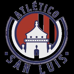 Atletico San Luis (Mexico)