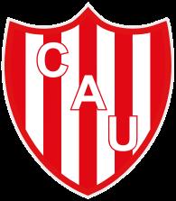 Union de Santa Fe