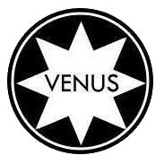 Venus Bucuresti