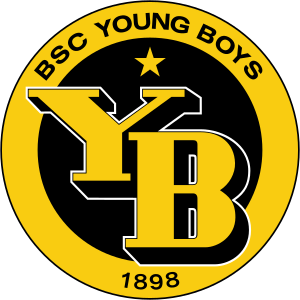 BSC Young Boys (of Bern)
