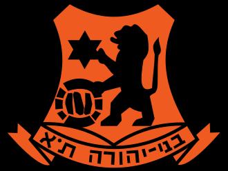 Bnei Jehuda Tel Aviv