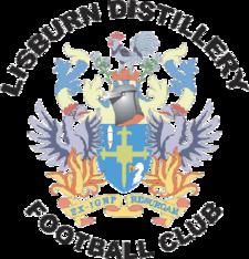 Lisburn Distillery aka Distillery