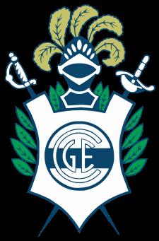 Gimnasia Esgrima