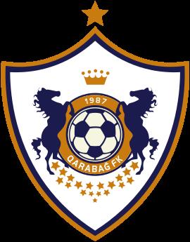 Qarabaq