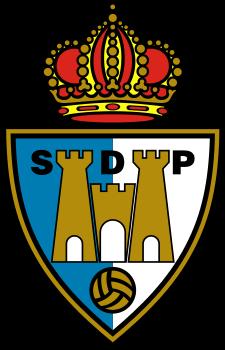 Ponteferradina
