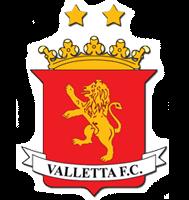Valetta