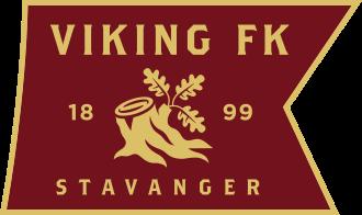 Viking FC