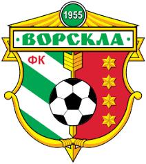 Vorskla Poltova