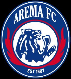 Arema Crosu