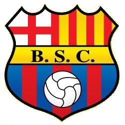 Barcelona SC Ecuador