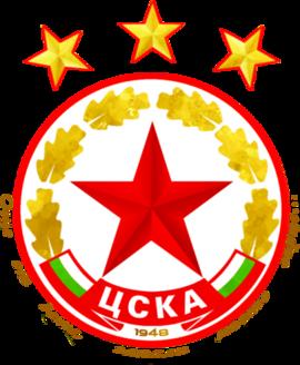 CKSA Sofia