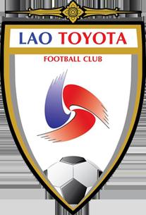 Lao Toyota