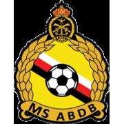 MS-ABDB