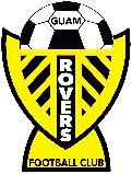 Rovers FC (Guam)
