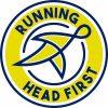 Running Head First