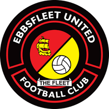 Gravesend & Northfleet (now Ebbsfleet United)